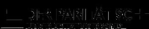 Logo_Pari