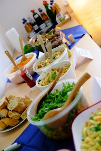 SL-Pasta-Party 16
