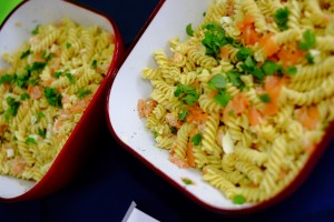 SL-Pasta-Party 17